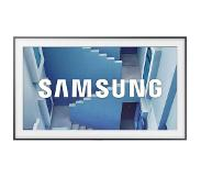 "Samsung The Frame 43"" (UE43LS003AS)"