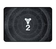 Razer Goliathus Speed Destiny 2 Gaming Muismat Medium