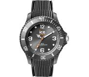 Ice-watch IW007280 ICE Sixty Nine - Anthracite - Unisex - 3H horloge