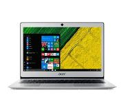 "Acer Swift SF113-31-C9SJ 1.10GHz N3450 13.3"" 1920 x 1080Pixels Zilver Notebook"