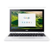 Acer Chromebook 11 CB5-132T-C9VF - Chromebook - 11.6 Inch