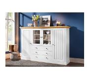 Home affaire Highboard