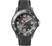 Ice Watch Ice-watch herenhorloge grijs 48mm IW007268