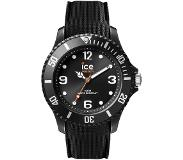 Ice Watch Ice-watch herenhorloge zwart 48mm IW007265
