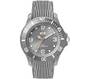 Ice Watch Ice-Watch Sixty Nine Smoke Large IW013620