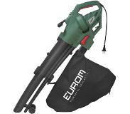 Euromac Gardencleaner 3000 3000 W 270 km/h