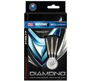 Winmau Diamond Dartpijlen - 90% Tungsten