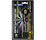 Winmau Darts Winmau Broadside 80% Tungsten 24.0 gram