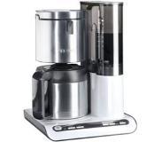 Bosch TKA8651 kahvinkeitin
