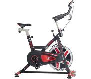 Fitbike Spinningbike - FitBike Race Magnetic Basic