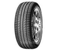 Michelin Primacy HP ( 225/50 R16 92V met wangbescherming (FSL), GRNX )