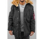 Alpha industries Winterparka 'Polar'