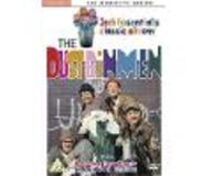dvd The Dustbinmen - All Three Complete Series (DVD)