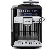 Siemens TE605209RW koffiezetapparaat