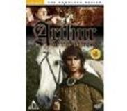 dvd Arthur Of The Britons - Series 1-2 - Complete (DVD)