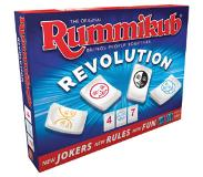 Goliath Rummikub Revolution