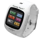 Madison New York Candy Tech Phone Watch wit