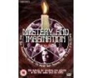 dvd Mystery And Imagination - The Complete Series (All the remaining episodes) [1966] (DVD)