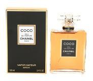 Chanel Coco for Women - 100 ml - Eau de Parfum
