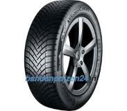 Continental AllSeasonContact ( 185/60 R14 86H XL )