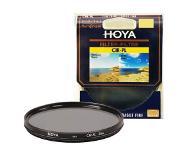 Hoya Pol Circular Slim 77mm
