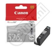 Canon CLI-526GY Pixma MG8150