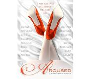 dvd Aroused (2013) (Import) (DVD)