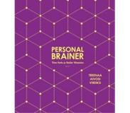 book 9789510416099 Personal Brainer