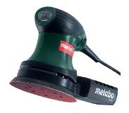Metabo FSX 200 Intec Schuurmachine 240W