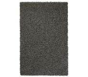Heine Home Furry-karpet