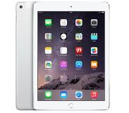 Apple iPad Air 2 Wifi + 4G 16Gb Hopea