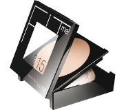 Maybelline Fit Me Powder - 115 Ivory 9g