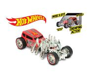 Hot wheels Shark Cruiser