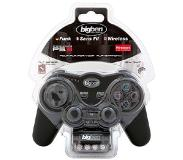 Big Ben Wireless controller PC / Playstation 3