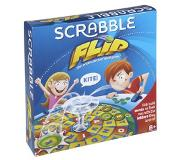 Mattel Scrabble Flip - Nederlands - Bordspel