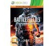 Actie; Shooter Electronic Arts - Battlefield 3 (Premium Edition)  Xbox 360 (Xbox 360)