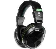 Strategiapeli-Simulaatio: Turtle Beach Ear Force XO SEVEN