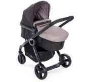 Chicco Urban kinderwagen Winter Day