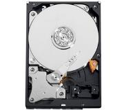 Western digital 500GB 64MB 6Gb/s 5400RPM 500GB SATA III interne harde schijf