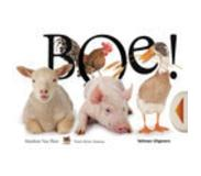 book 9789048304929 Boe !