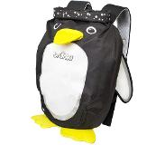 Trunki zwemtas Paddlepak Medium Pinguin