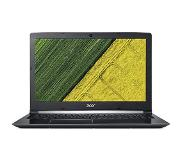 Acer Aspire 5 A515-51-30DR 15,6 inch Full HD laptop Zwart