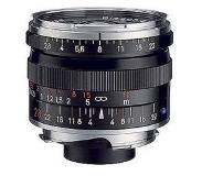 Carl Zeiss 28 mm / F 2,8 BIOGON T* ZM