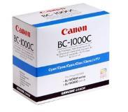 Canon Printhead BC-1000BK