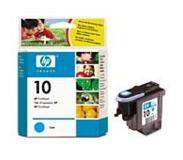HP C4801A printkop