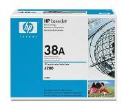 HP C5024A printkop