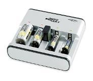 Ansmann 5207473 chargeur de batterie