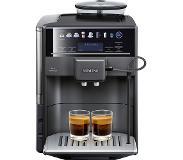 Siemens TE603209RW koffiezetapparaat