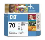 HP C9410A printkop