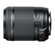 Tamron 18-200mm f/3.5-6.3 Di II VC Sony (New)